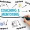 Coaching and Mentoring Questions