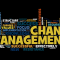 Measuring Return On Investment in Change Management and Training